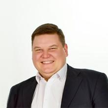 Marius Sinkevičius