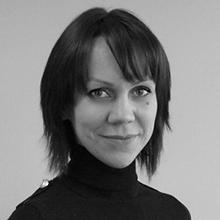 Milda Morkūnienė