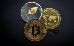 What is a Cryptocurrency? Here's what you need to know