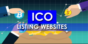 ACESO ratings on ICO tracking sites